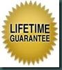 lifetime7