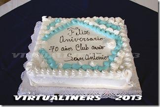 Aniversario_CA_SAN_ANTONIO_70A_0008