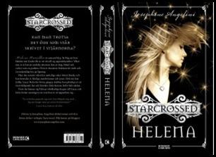 Starcrossed_Helena_jpg-300x217