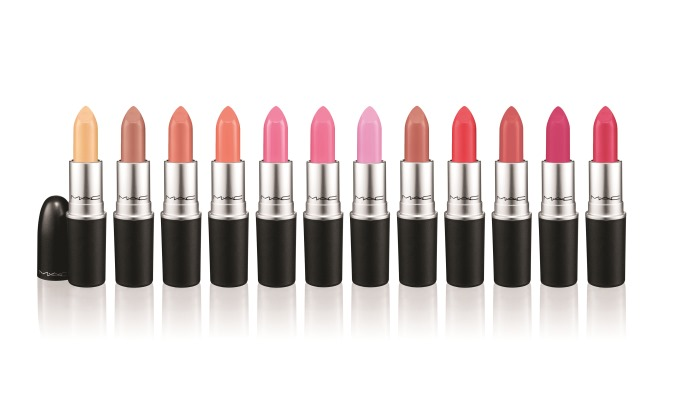MAC IS BEAUTY_LINEUP_LIPSTICK_300