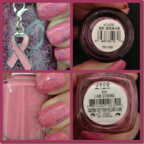 Nails 10-12