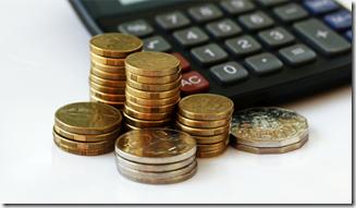 calculadora-com-moedas
