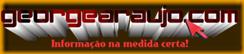 02 george araujo wcinco wesportes