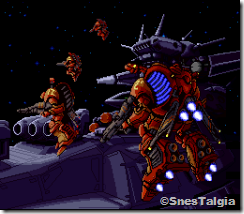 Metal_Warriors_(SNES)_37