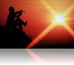 um-violinista-no-telhado-6