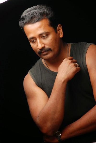 actor karthikeyan (33).JPG