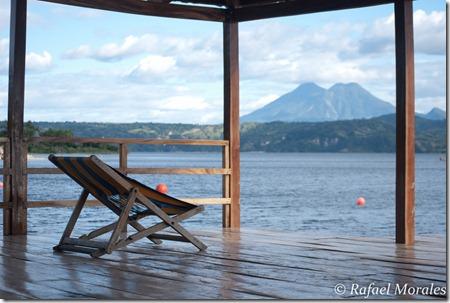 Lago_de_Ilopango-5