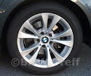 bmw wheels style 277