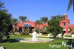 Фото 1 Grand Resort