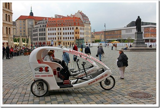 120507_Dresden_035