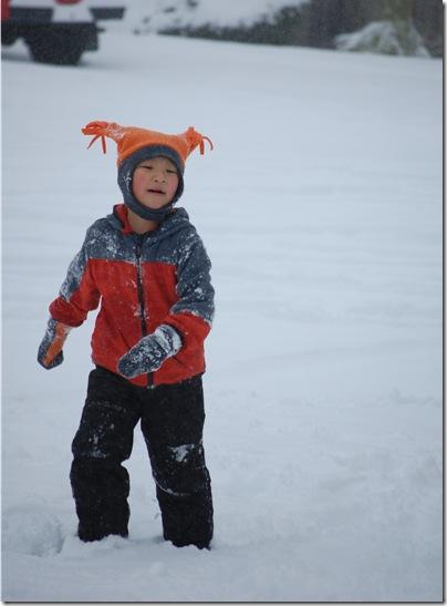 snow soccer (19)