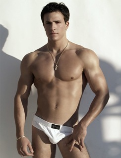 philip_fusco51