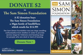 Sam-Simon-Foundation-donate-now2_thumb[1]