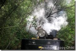 Sep11_Train2