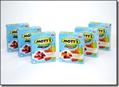 Motts_Medleys_prizepack