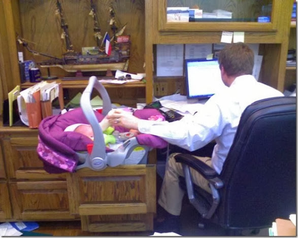 people-multitasking-069