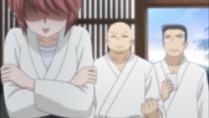[HorribleSubs] Kotoura-san - 03 [720p].mkv_snapshot_16.33_[2013.01.25_10.32.46]