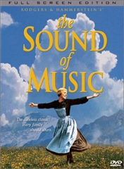 sound-of-music-dvdcover1