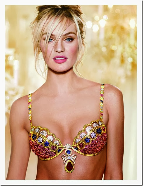 2013-victorias-secret-fantasy-bra