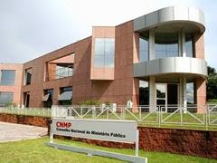 2 - CNMP lançará em breve concurso para técnico e analista 400x300