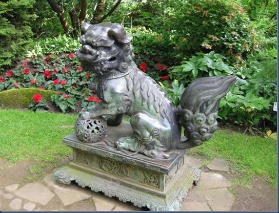japanischer Garten und Rheinauen 022