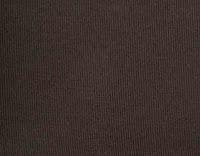 kolor: 65 100% bawełna<br /> gramatura 480 gr, szerokość 150 cm<br /> wytrzymałość: 45 000 Martindale<br /> Przepis konserwacji: prać w 30 st Celsjusza, można prasować (**), można czyścić chemicznie<br /> Przeznaczenie: tkanina obiciowa, tkaninę można haftować