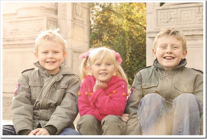 the kids2