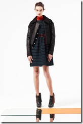 Pringle Of Scotland Pre-Fall 2012 18
