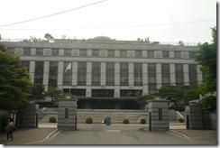 Seoul 030