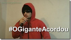 rap-#OGiganteAcordouMiniatura