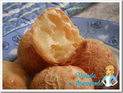 Pão de queijo amanhecido3