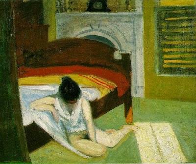 Hopper, Edward.jpg