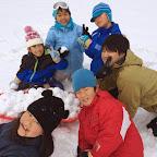 雪合戦0442.jpg