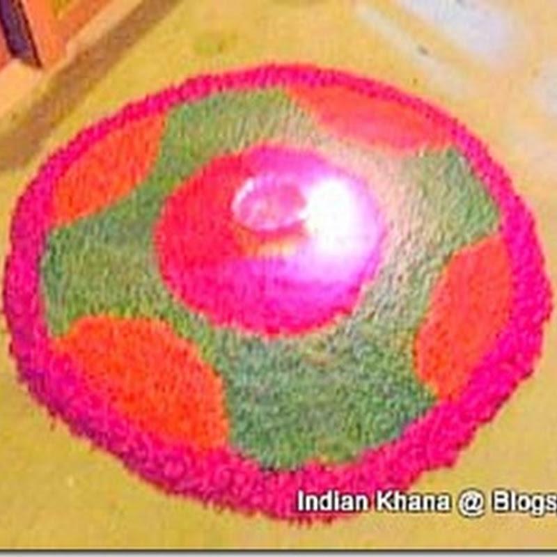 DIY: Diwali Home Decoration Ideas | Themes