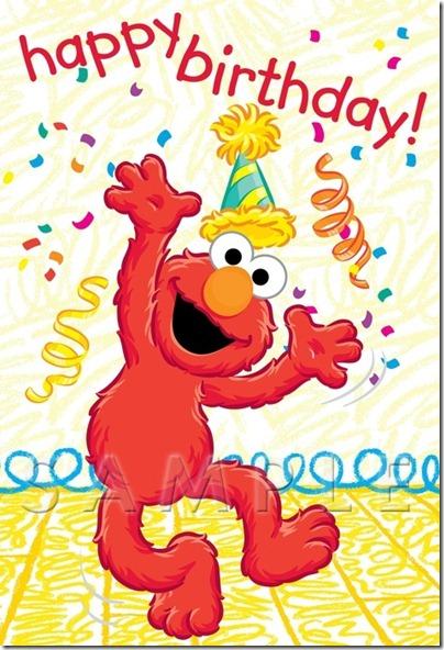 Stephysiology Hey X Just Wanna Say Happy Birthday