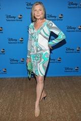 Sullivan_Susan 19.05 Disney & ABC Television Group's 2013 Summer TCA Tour 2013-08-04 Beverly Hilton Hotel ©ilargle-listal
