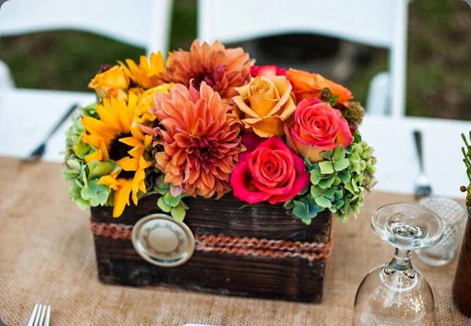 281680_514645561900156_1599406860_n pixies petals and Dia Meraz Photography