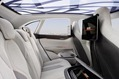 BMW-Active-Tourer-Concept-5