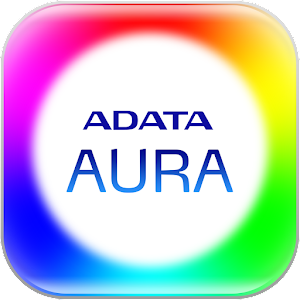 aura astrology apk