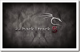 backtrack videos