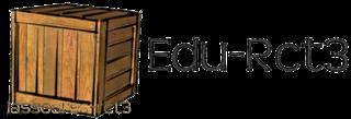 Edu-Rct3 (lassoares-rct3)