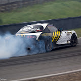 Pinksterraces 2012 - Drifters 17.jpg