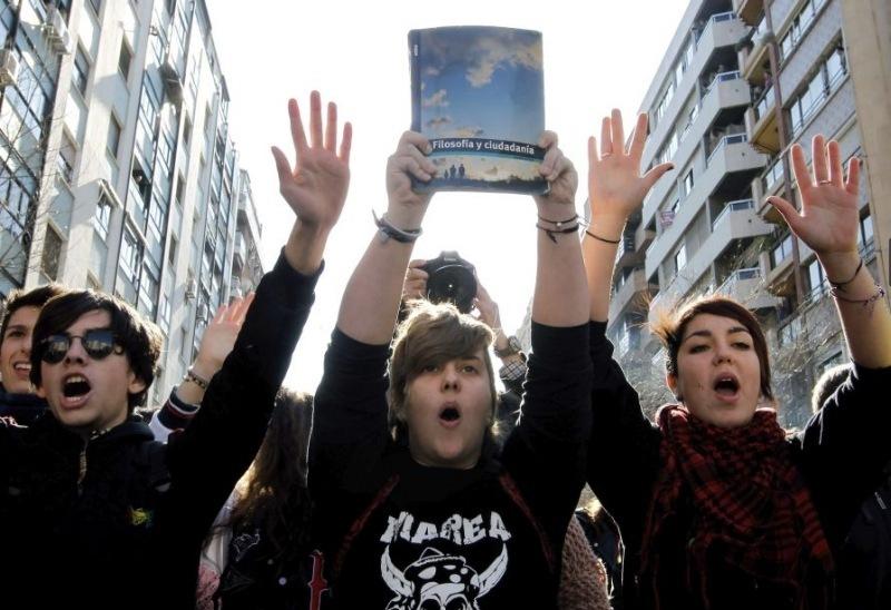 Valencia_revolution5