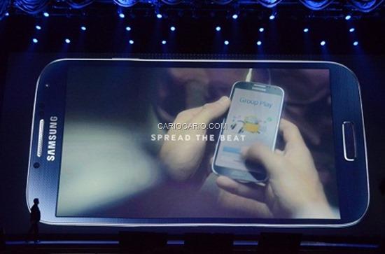 Sansumg_Galaxy S4 (2)