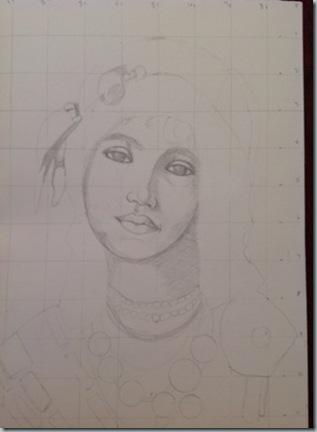 Week2Sketch