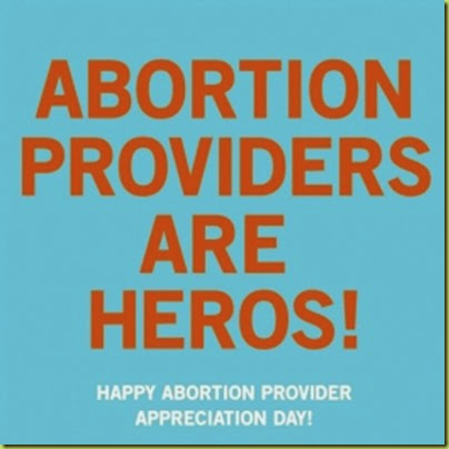 abortion-providers-are-heros