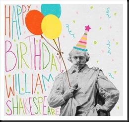 happy_birthday_shakespeare