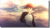 Fate Stay Night - Unlimited Blade Works - 08.mkv_snapshot_00.22_[2014.11.30_14.20.08]
