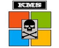 KMS pico_7_vmtricks