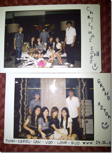 IMG-20111225-00307